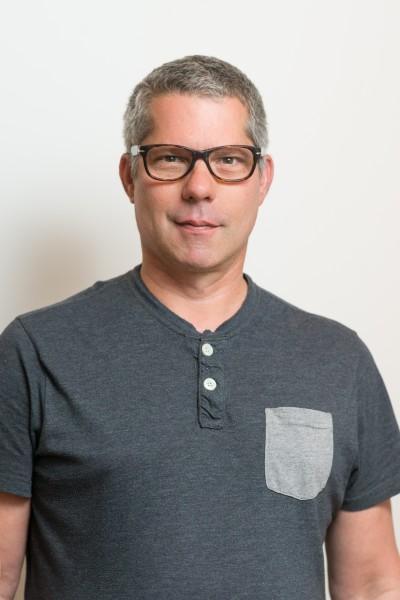 Heilpraktiker für Osteopathie Alexander Spies