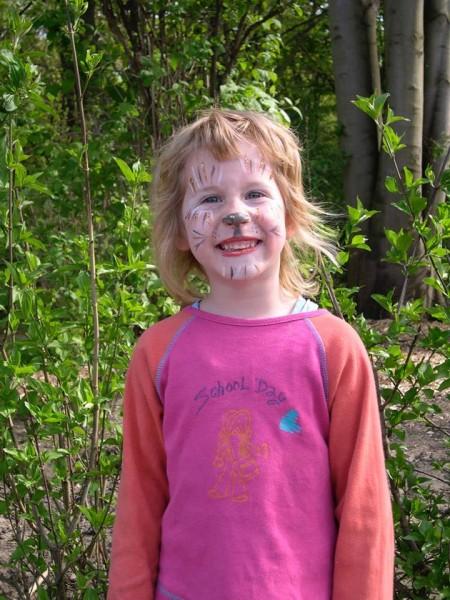 kinder und Naturheilkunde beim Heilpraktiker