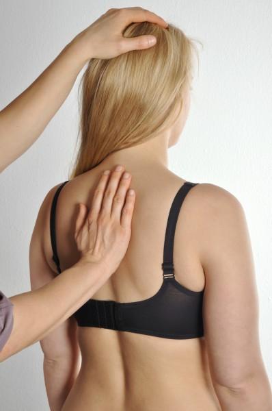 Osteopathie - WS
